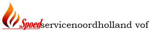CV monteur Hoorn